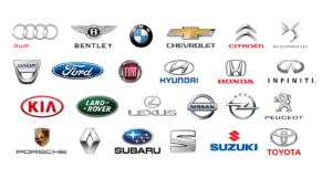seguriclau marcas coches