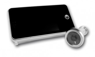 Mirilla Digital DS